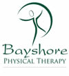 Bayshore Physical Therapy
