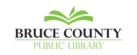 Bruce County Library